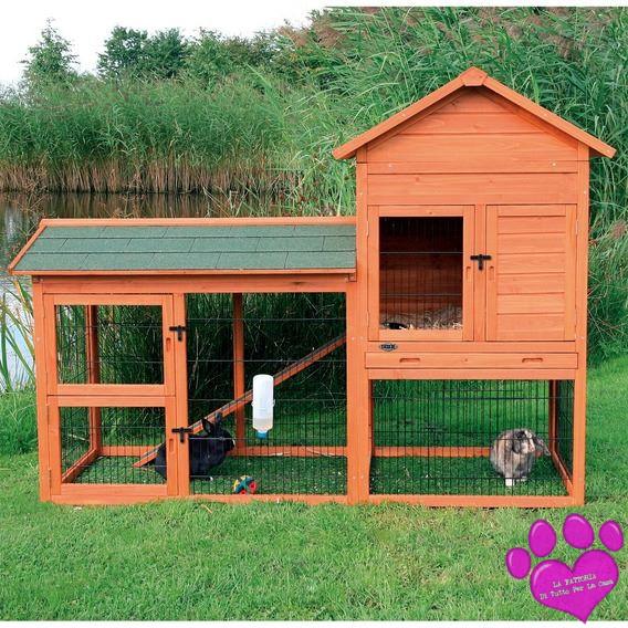 La fattoria di garessio cn animali da cortile for Animali da casa